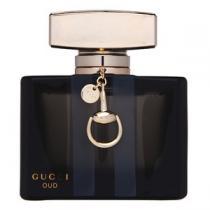 Gucci Oud 75 ml