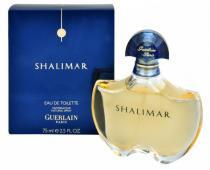 Guerlain Shalimar 90 ml