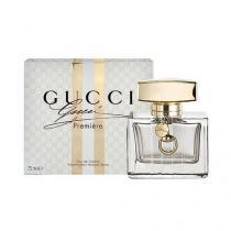Gucci Gucci Premiere 50 ml