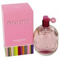 Jeanne Arthes Boum 100 ml