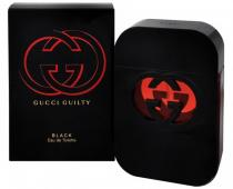 Gucci Guilty Black 30 ml