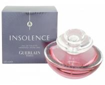 Guerlain Insolence 50 ml