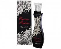 Christina Aguilera Unforgettable 30 ml