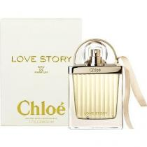 Chloé Love Story 75 ml
