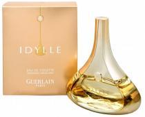 Guerlain Idylle 35 ml