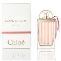 Chloé Love Story Eau Sensuelle 75 ml