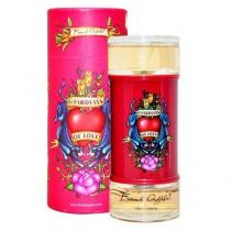 Frank Apple Guardians Of Love 100 ml