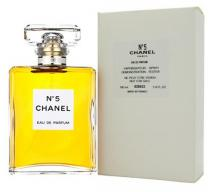 Chanel No.5 100ml