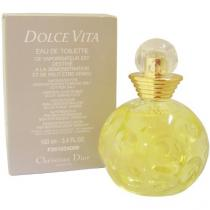 Christian Dior Dolce Vita 100ml