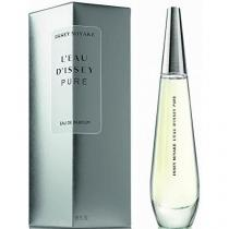 Issey Miyake L´Eau D´Issey Pure 50 ml