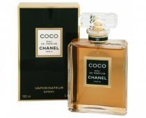 Chanel Coco 50 ml