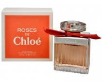 Chloé Roses De Chloé 75 ml