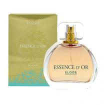 Elode Essence d'Or 100 ml