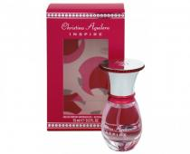 Christina Aguilera Inspire 100 ml