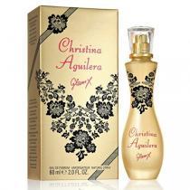 Christina Aguilera Glam X 30 ml