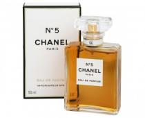 Chanel No. 5 200 ml