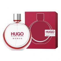 Hugo Boss Hugo Woman Eau de Parfum 50 ml