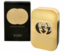 Gucci Guilty Intense 50 ml