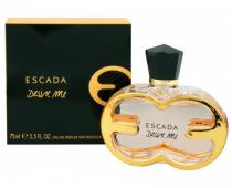 Escada Desire Me 75 ml