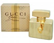 Gucci Gucci Premiere 75 ml