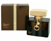 Gucci Gucci By Gucci 75 ml