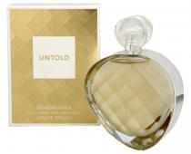 Elizabeth Arden Untold 100 ml