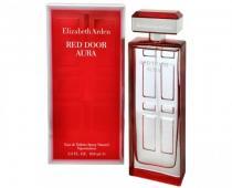 Elizabeth Arden Red Door Aura 100 ml