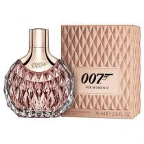 James Bond James Bond 007 II 75 ml