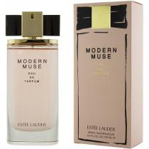 Estée Lauder Modern Muse 100 ml