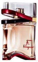 Salvatore Ferragamo F 30 ml