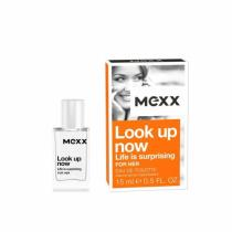 Mexx Look Up Now 15ml