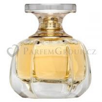 Lalique Living Lalique 50 ml