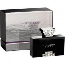 Judith Leiber Night 75 ml