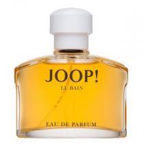 Joop! Le Bain 75 ml