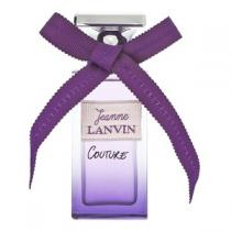 Lanvin Jeanne Lanvin Couture 50 ml