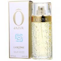 Lancome O d´Azur 75 ml