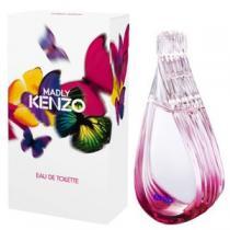Kenzo Madly Kenzo 30 ml