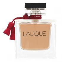 Lalique Le Parfum 100 ml