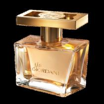 Oriflame Miss Giordani 50 ml