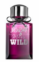 Joop! Joop Miss Wild 75 ml