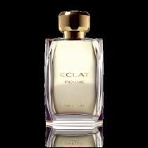 Oriflame Eclat Femme 50ml