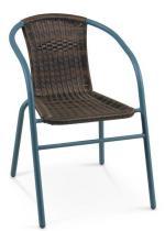 HALMAR Židle Grand
