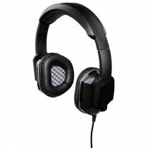 Hama over-ear HexaGo