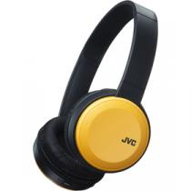 JVC HA-S30BT Y BLUETOOTH
