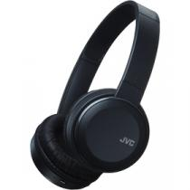 JVC HA-S30BT B BLUETOOTH