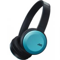 JVC HA-S30BT A BLUETOOTH
