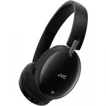 JVC HA-S70BT B BLUETOOTH