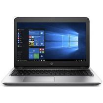 HP ProBook 450 G4 (2UC01ES)