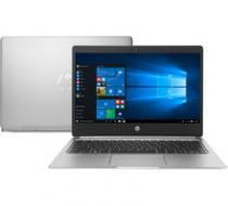 HP EliteBook Folio G1 (X2F47EA)