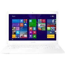 ASUS VivoBook R517NA-DM099T